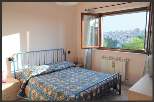 B&B Diocleziano