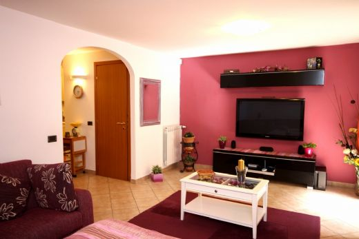 Worderfull apartament